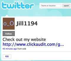 jill1194 profile