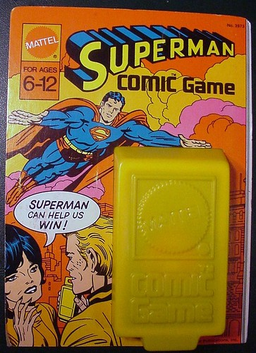 superman_comicgame1