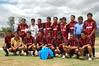 Final Futbol Junio 2008