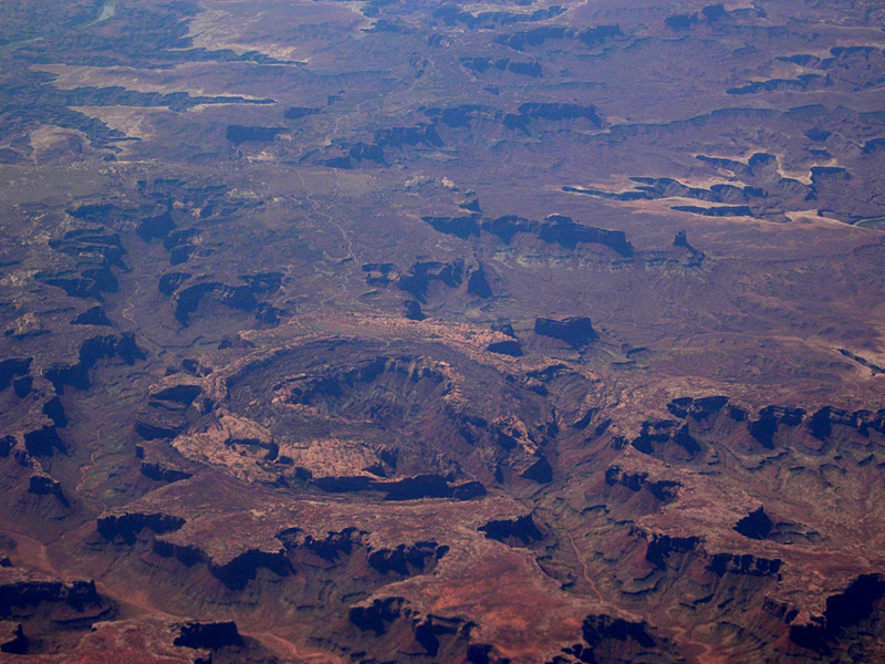 upheaval-dome-9499-800.jpg