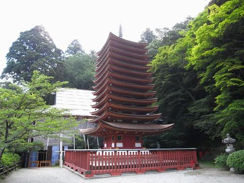 談山神社-23