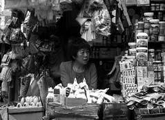 vendor (jobarracuda) Tags: hk hongkong vendor fz50 jobarracuda jobar apanasoniclumixdmcfz50