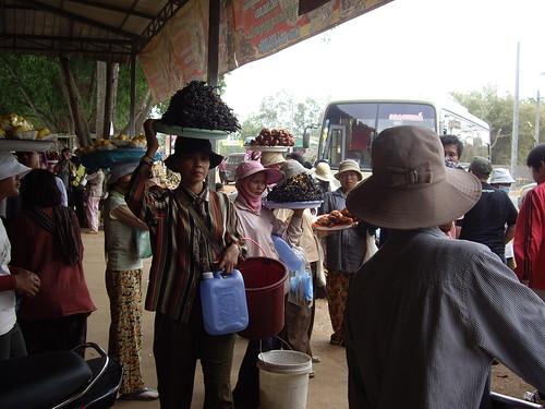 cambodian_foodvendors