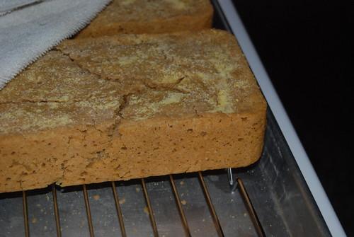 Anadama Bread 13