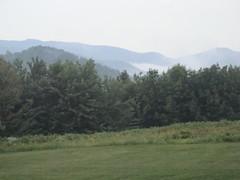 VermontJuly242526 002
