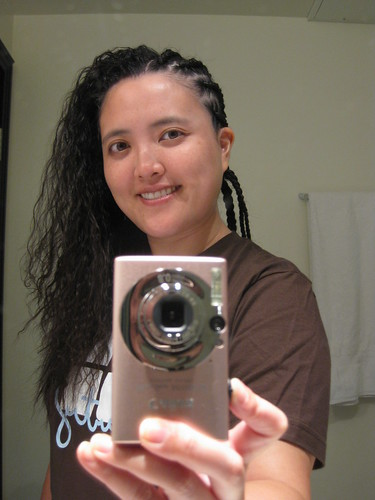 cornrows aftermath 003