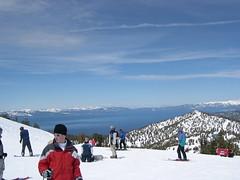 tahoe2005 007 (gra5ics) Tags: snowboarding laketahoe manzanar 395