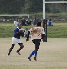 machine.strath.dkw.jnw.select-4 (Mean Machine RFC) Tags: kenya rugby nairobi meanmachine meanmachinerfc