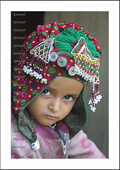 Little Kashmir (KamiSyed.) Tags: wedding pakistan man men kids women culture arab desi pakistani punjab cultural punjabi islamabad weddingphotographer rawalpindi urdu taxila weddingphotography woaman studio9 weddingphotographs weddingpix kamisyed kamransafdar chinak