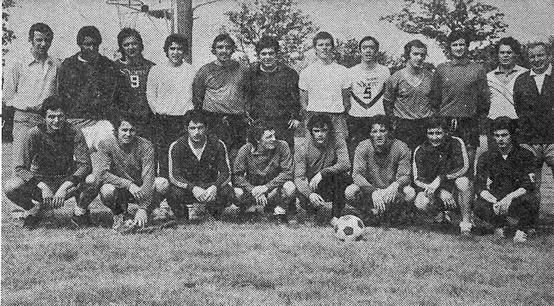 poitiers 1973