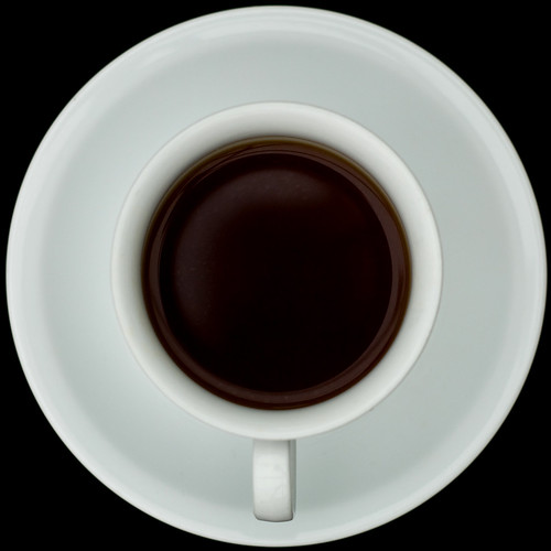 Coffee by --Filippo--, on Flickr