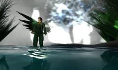 Templum ex Obscurum_023.bmp (Gary Hayes) Tags: avatars grayson secondlife baron surreality garyhazlitt environmentdesign templumexobscurum simdevelopment npirl virtualbeauty
