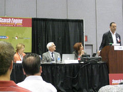 Storytelling Panel