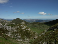P. N. de los Picos de Europa (Gamonedo, Principality of Asturias, Spain) Photo