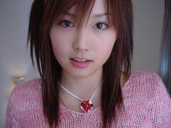 三津谷葉子 画像46