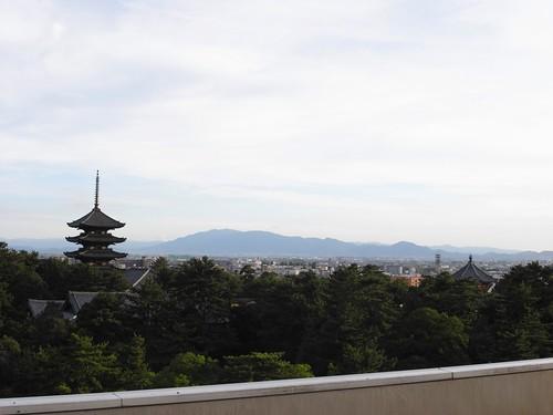 奈良県庁舎屋上広場-09