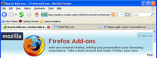 firefox-theme2