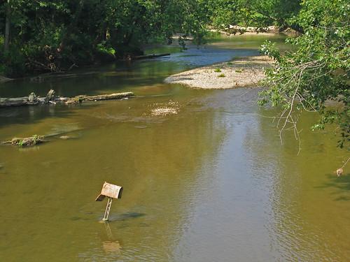 Wabash River Century