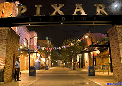 Pixar Place (Tom.Bricker) Tags: travel vacation film colors architecture america photoshop landscape orlando nikon colorful raw unitedstates florida august disney mickey disneyworld fantasy hollywood mickeymouse imagination characters nikkor wdw dslr waltdisneyworld studios figment magical iconic themepark disneymgmstudios waltdisney sunsetboulevard orlandoflorida graumanschinesetheatre wdi lakebuenavista imagineering waltdisneystudios colorsaturation theming disneyresort nikondslr nikkor18200mmvr nikkor18200mmvrlens yearofamilliondreams nikond40 photoshopcs3 august2008 hollywoodstudios waltdisneyimagineering disneyphotos thestudios disneyshollywoodstudios disneyphotochallenge disneyphotochallengewinner disneyphotography wdwfigment tombricker vacationkingdom vacationkingdomoftheworld