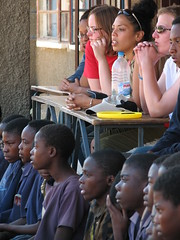IMG_8812-2 (LearnServe International) Tags: travel school education international coco margaret learning service 2008 highlight zambia shared cie monze learnserve lsz08 bygaby malambobasicschool