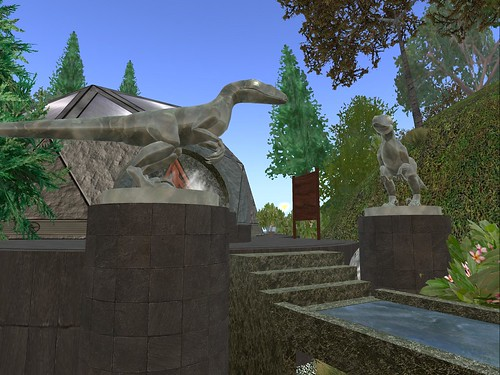 dinosaur1_002