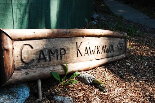 Mini Camp (045)