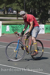 IMG_4639Ben - Madison at 2008 NACCC Bike Polo