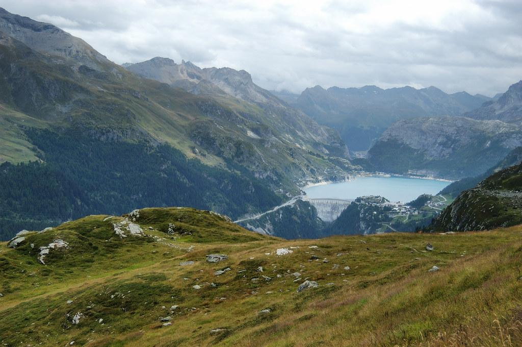 La Route des Grandes Alpes - Page 11 2840839040_392faf6ab0_b
