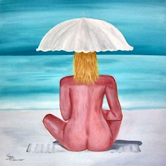 Tranquil (peggygarr) Tags: trees snow art beach portraits nudes ebay sailing faces tulips contemporary paintings piano martini wallart mums originals musical costco poppies sailboats instruments interiordesign homedecor oilpainting vases artwanted gallerywrappedcanvas peggygarr peggygarrgallery