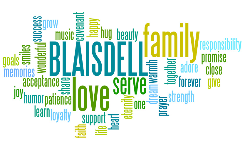 wordle_blaisdell2