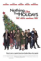 nothing_like_the_holidays_xlg