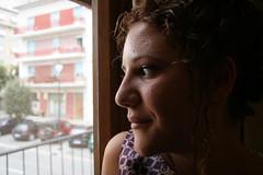 aspettare (amalia14) Tags: finestra una dietro sanseverino