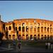 rome2008_83