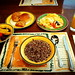 Śniadanie po europejsku