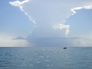 jamaica.negril.bigclouds.2