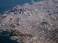 San Francisco / Aerial /  () Tags: sf sanfrancisco above city parque party vacation holiday window plane airplane fly calle inflight downtown aircraft altitude centro flight jet thecity fair aerial northbeach baybridge washingtonsquare windowview boeing soire bb littleitaly parc rtw crowds aerialphotography 747 airliner vacanze avion airfrance b747 windowseat 1933 747400 businessclass roundtheworld 1000views altaplaza sfist lafayettesquare atop globetrotter aerialphotograph  areo saofrancisco 083 northbeachfestival 2000views northbeachfair insidetheplane worldtraveler worldbusinessclass skyteam fortwinfieldscott  cabininterior lespaceaffaires sanfranciscoaerial interiorcabin  inthecabin sfaerial