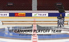 canucks_team_photo