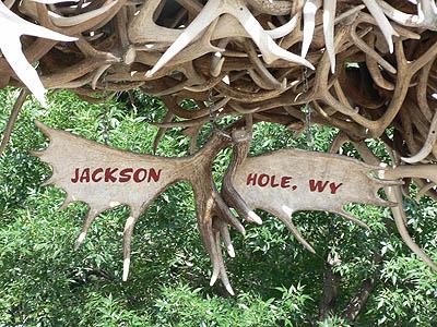 jackson hole.jpg