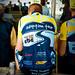 BikeTour2008-743