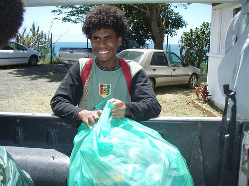 Journee environnement ALP 2008 (44)