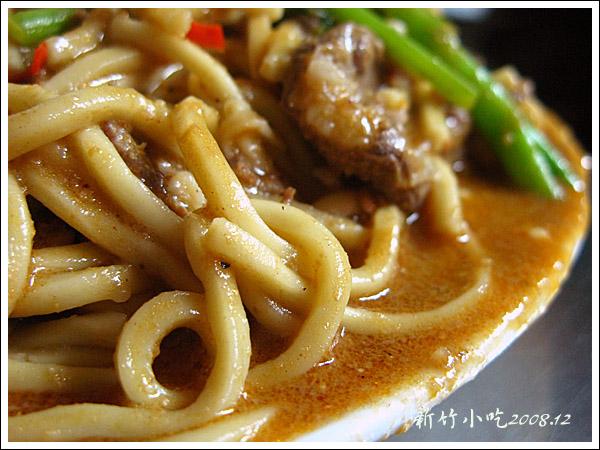 081205_09_新竹公園羊肉
