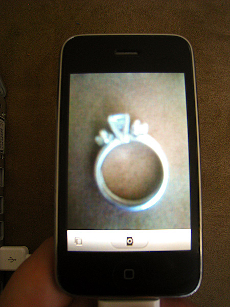 How To Photograph Rings-05.jpg