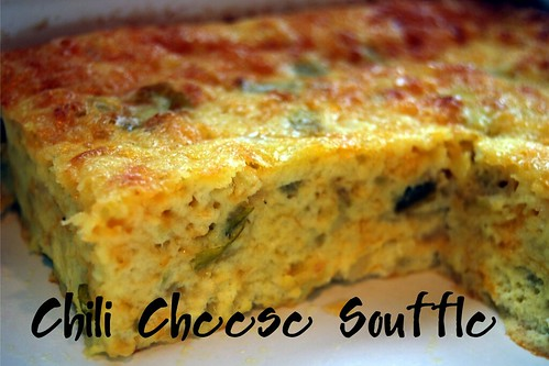 chili cheese souffle - Page 024