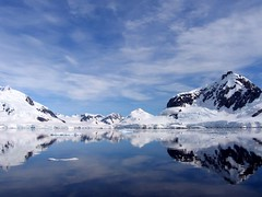 Antarctica (nhillgarth) Tags: travel ice nature water clouds antarctica 14k soe antarctic antartic otw antarcticpeninsula flickrsbest abigfave impressedbeauty goldstaraward natureselegantshots rubyphotographer flickrlovers 100commentgroup jediphotographer dragondaggerphoto