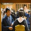 Erikae ゑりかえ #9 (Onihide) Tags: kyoto geiko erikae kotoha 芸妓 gionkobu 琴葉 襟替 ゑりかえ