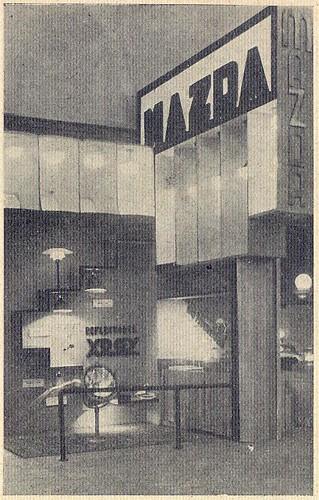 Ilustração, No. 119, December 1 1930 - 12a