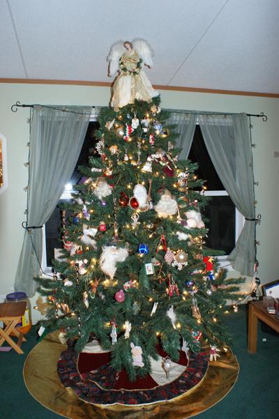 Christmas tree3