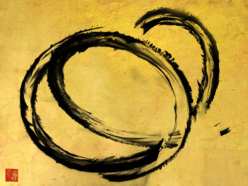 """zen_graphia_70 • <a style=""""font-size:0.8em;"""" href=""""http://www.flickr.com/photos/30735181@N00/3118415930/"""" target=""""_blank"""">View on Flickr</a>"""