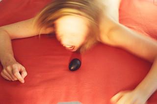 black egg (2006)