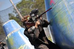 DSC_0047 (Camron Ragland) Tags: paintball cfp sturspoon